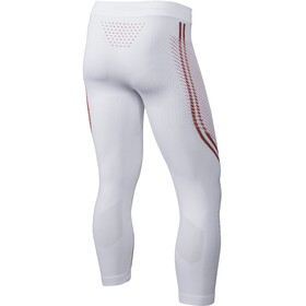 UYN M's Natyon Austria UW Medium Pants Austria